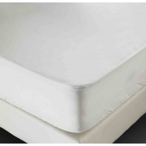les protections de matelas et oreillers denantes. Black Bedroom Furniture Sets. Home Design Ideas